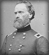 Colonel R Cowdin, 1st Massachusetts Infantry