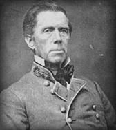 Colonel W Smith, 49th Virginia Infantry