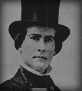 Lieutenant Colonel T O'Hara, 12th Alabama Infantry